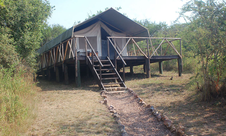 Kimbla-Mantana-Tented-Camp.jpg