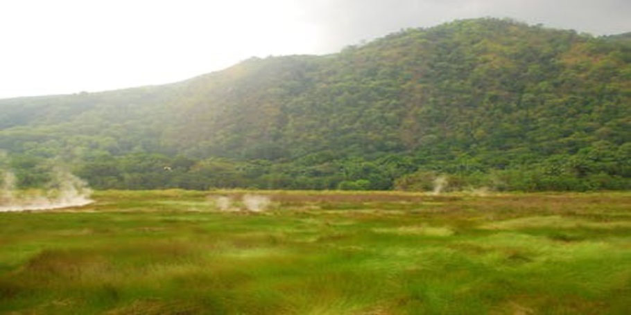 Tooro-semliki-wildlife-reserve.jpg