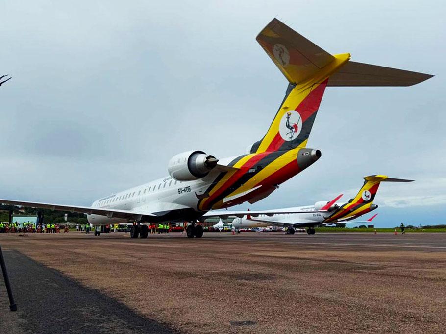 uganda-airlines.jpg