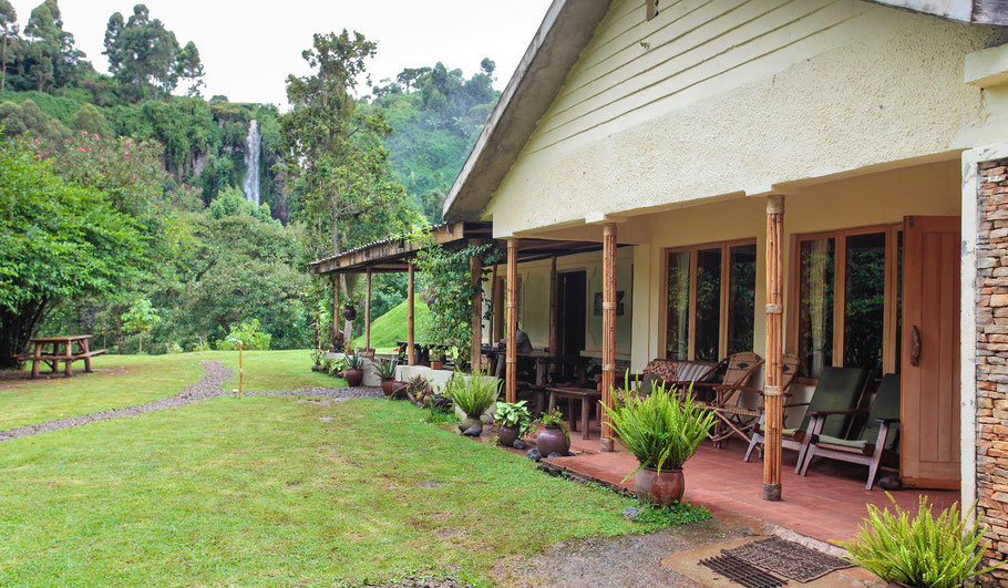 Sipi-River-Lodge.jpg