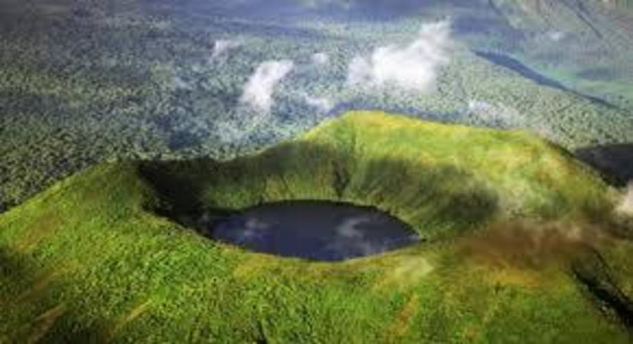 mount-bisoke.jpg
