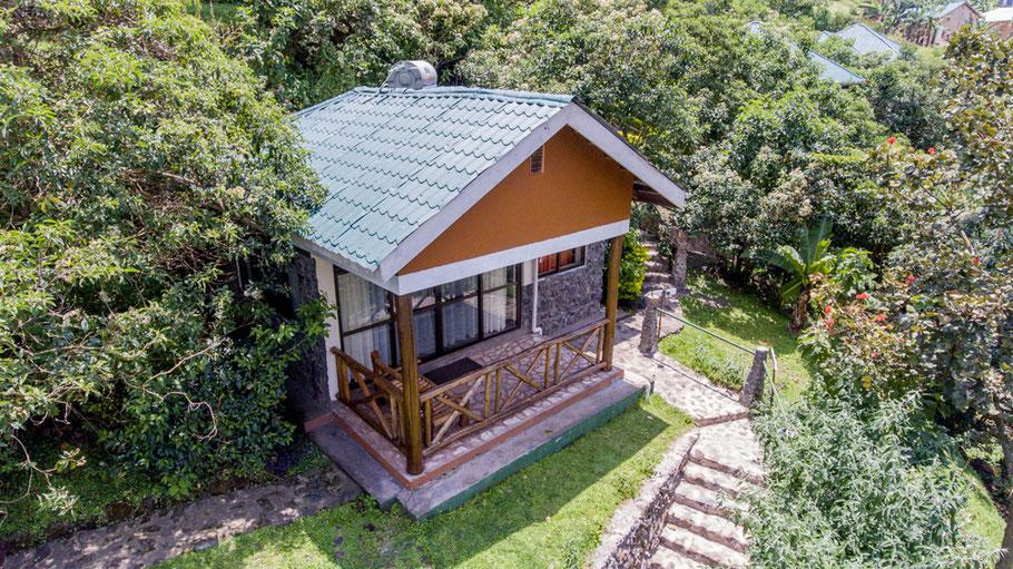 Lake-Mulehe-Safari-Lodge.jpg