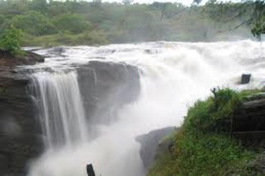 Murchison -falls-national-park.jpg