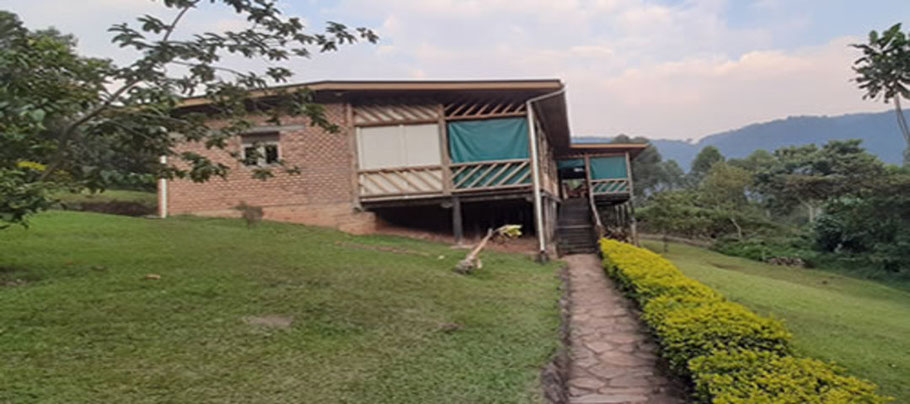 Buhoma-Community-Rest-Camp.jpg