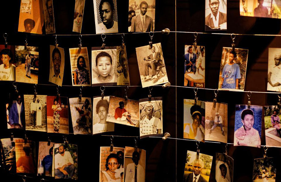 Kigali-genocide-memorial-center.jpg