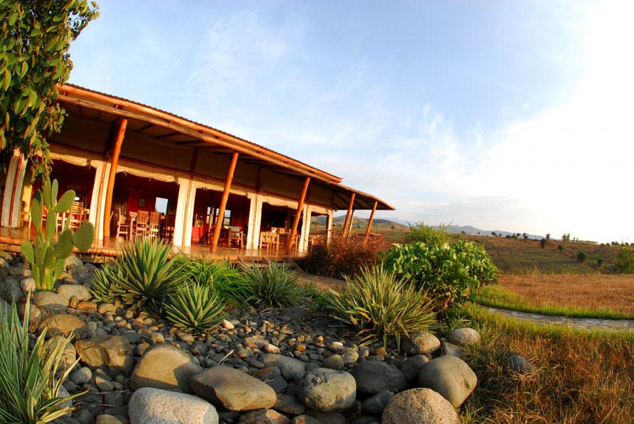 Marafiki-Safari-Lodge.jpg