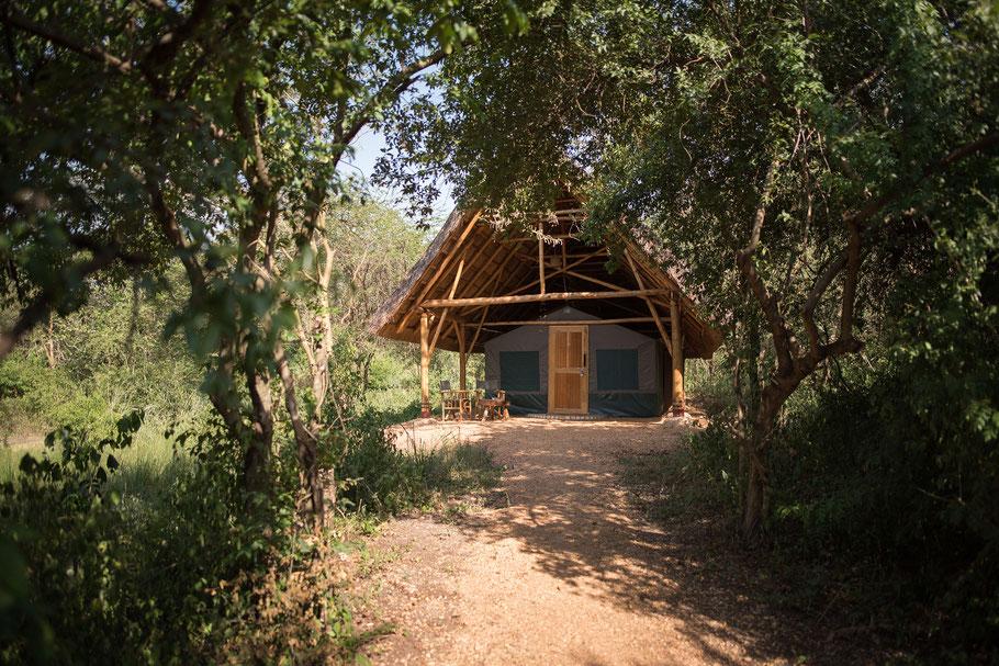 Murchison-River-Lodge.jpg