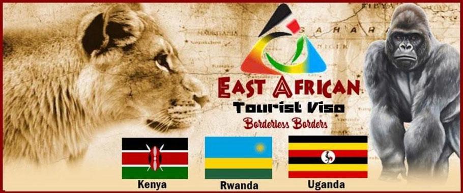 An-East-African-Tourist-Visa.jpg