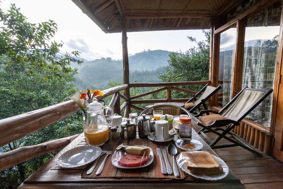 Rushaga-Gorilla-Camp.jpg