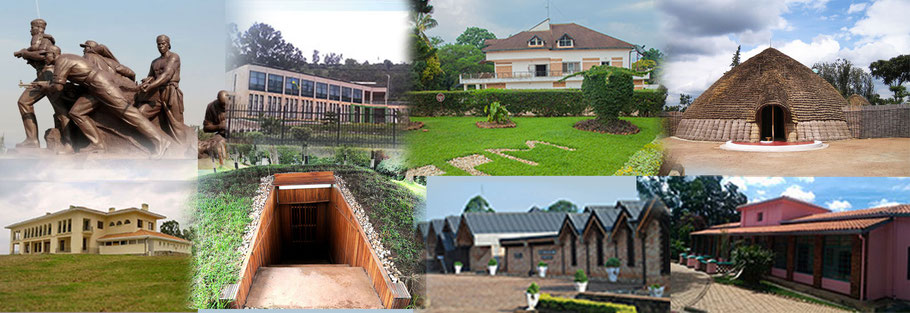 ethnographic-museum-rwanda.jpg