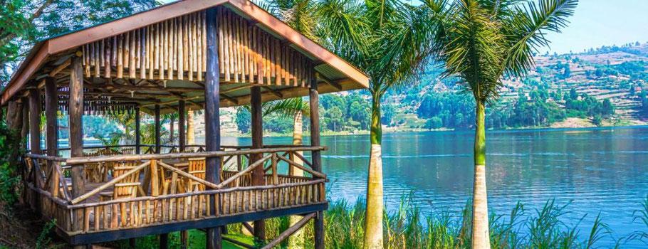 Lake-Bunyonyi-Overland-Resort.jpg