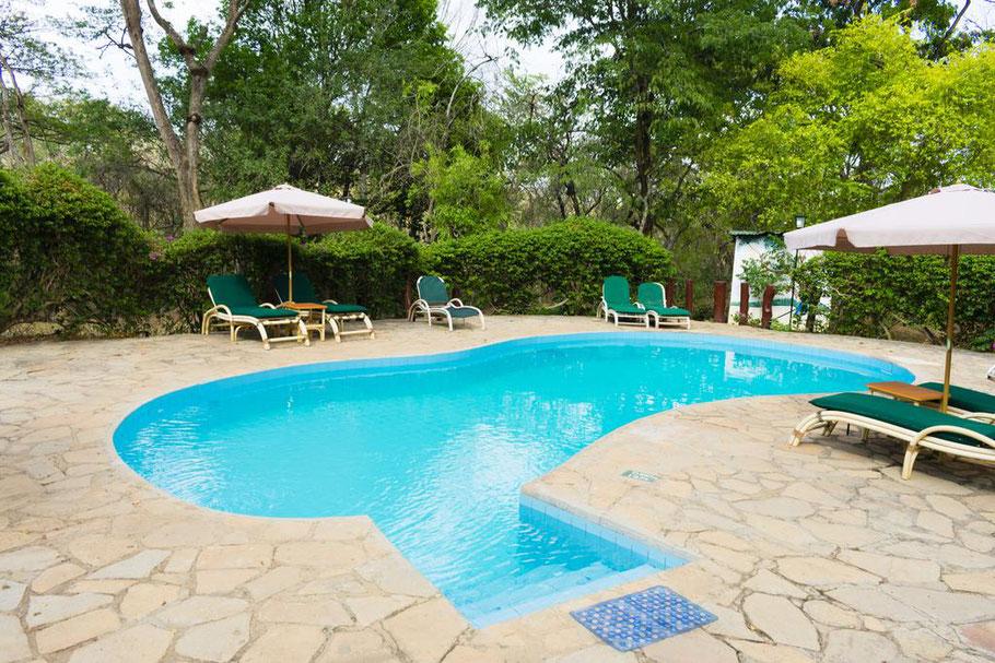 Sambiya-River-Lodge.jpg