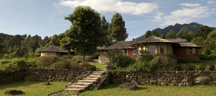 Mount-Gahinga-Lodge.jpg