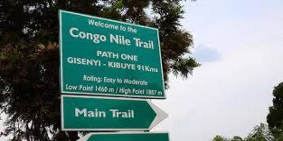 Congo-Nile-Trail.jpg