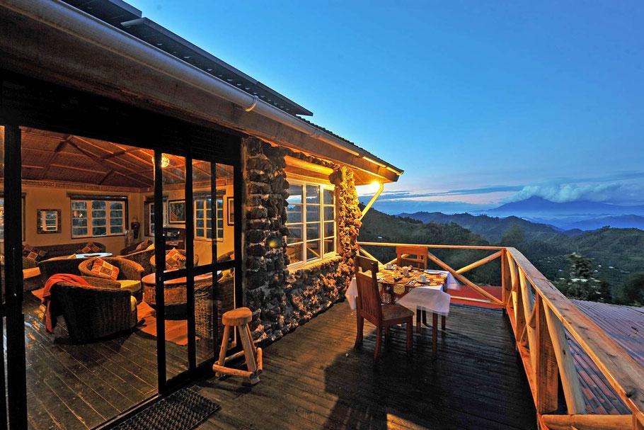 Nkuringo-Bwindi-Gorilla-Lodge.jpg