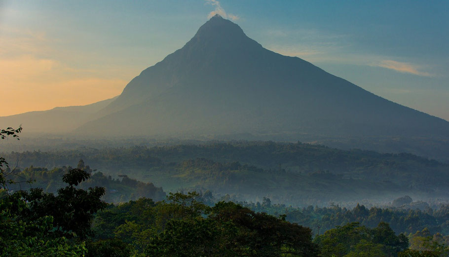 nyiragongo-volcano-trek.jpg