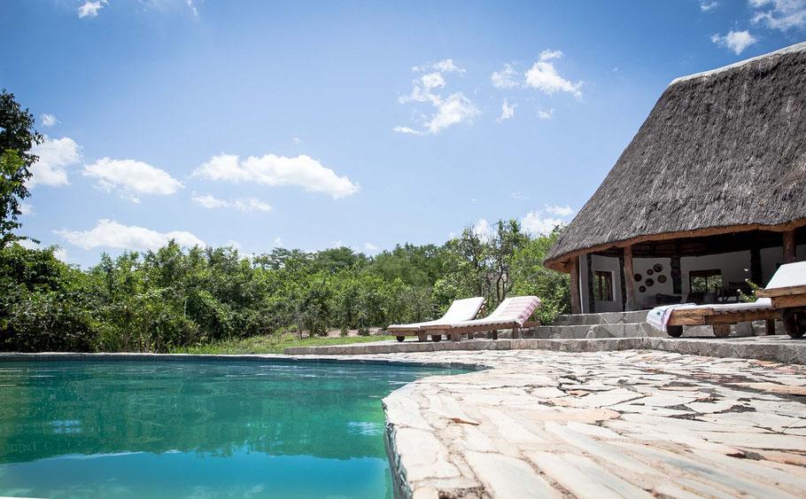 Semliki-Safari-Lodge.jpg