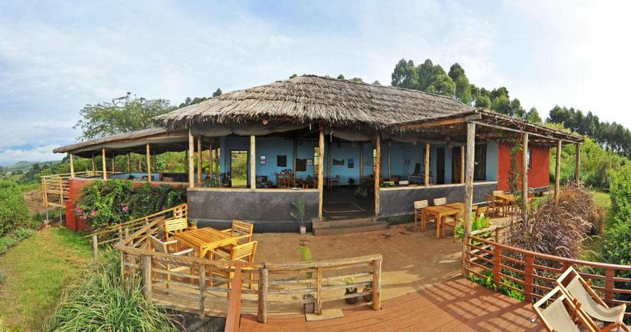 Isunga-Lodge.jpg