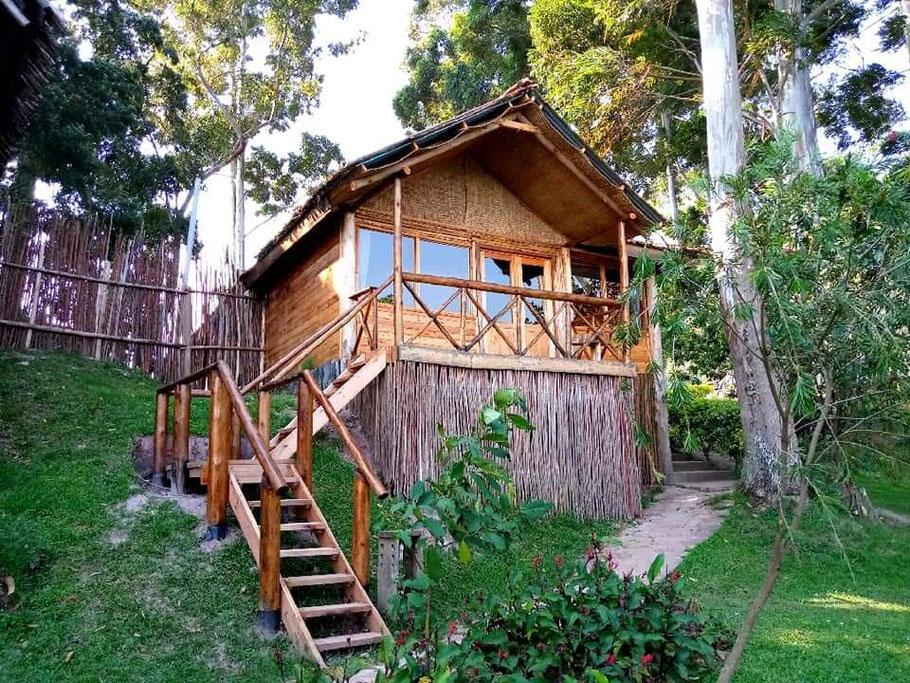 Mutanda-Lake-Resort.jpg