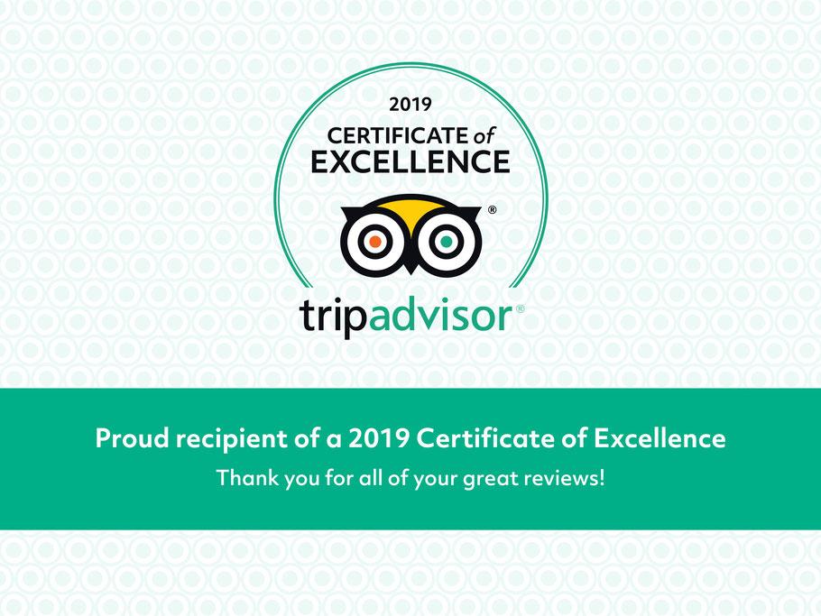 devine-african-safari-certificate-of-excellence.jpg