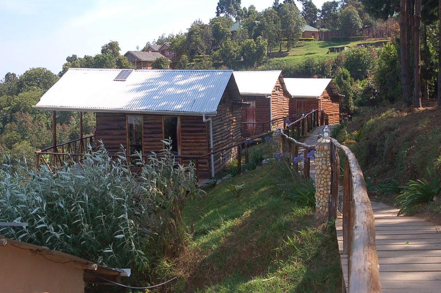 Bakiga-Lodge.jpg