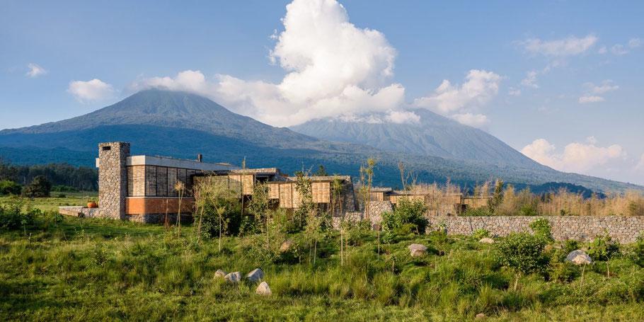new-luxury-Singita-Kwitonda-Lodge-Rwanda.jpg
