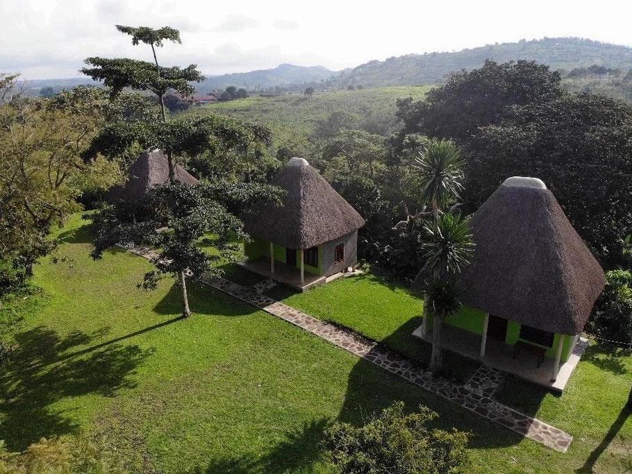 Lake-Nkuruba-Nature-Reserve-Community-Campsite.jpg