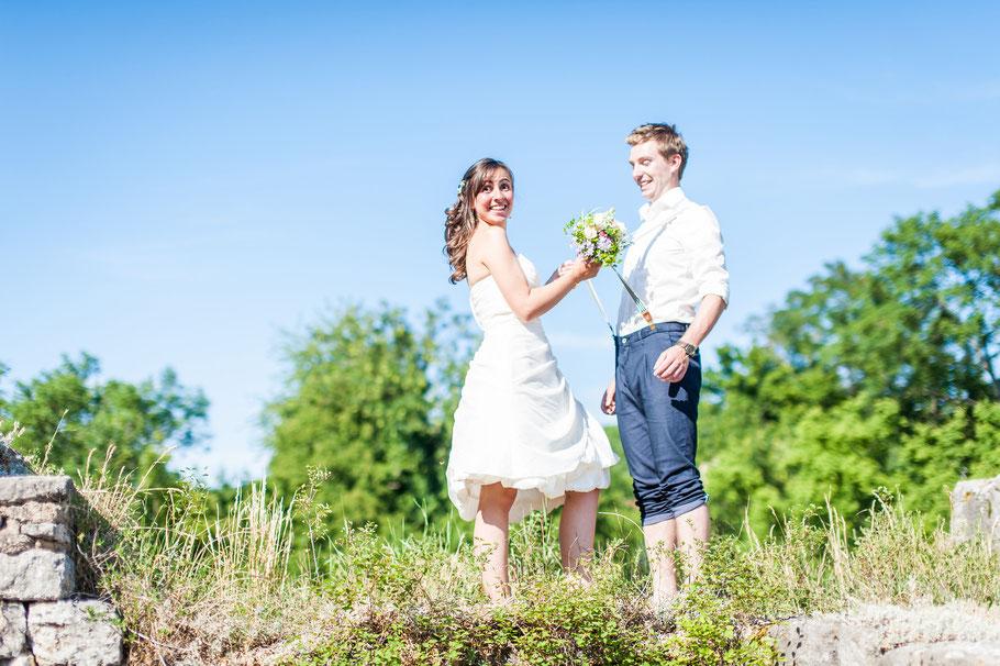 Hochzeitsfotograf Jena Weimar Erfurt