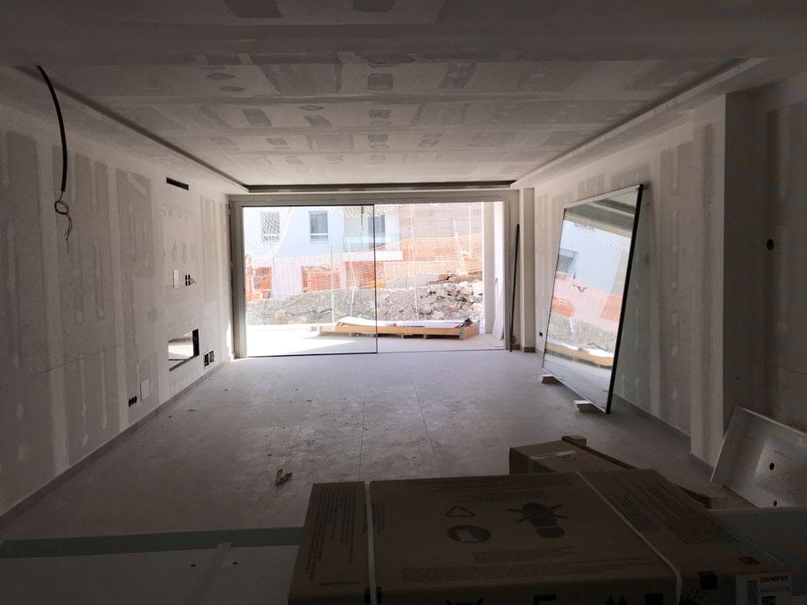 Mallorcas Immobilienpreise Dezember 2018