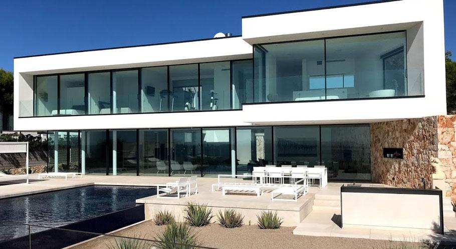 Villa Mallorca kaufen
