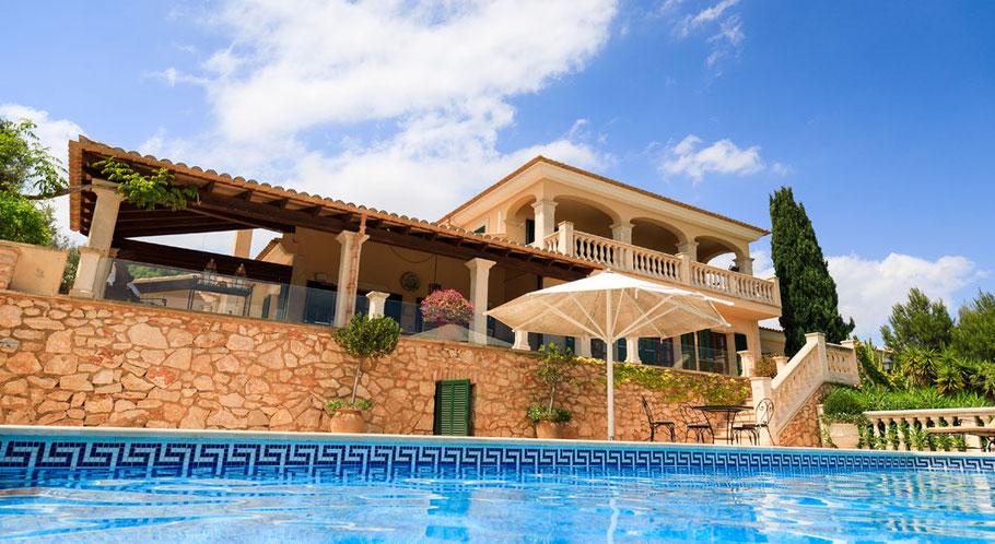 Ferienhaus Neubau - so wird Ihr Immobilientraum für Sie Wirklichkeit
