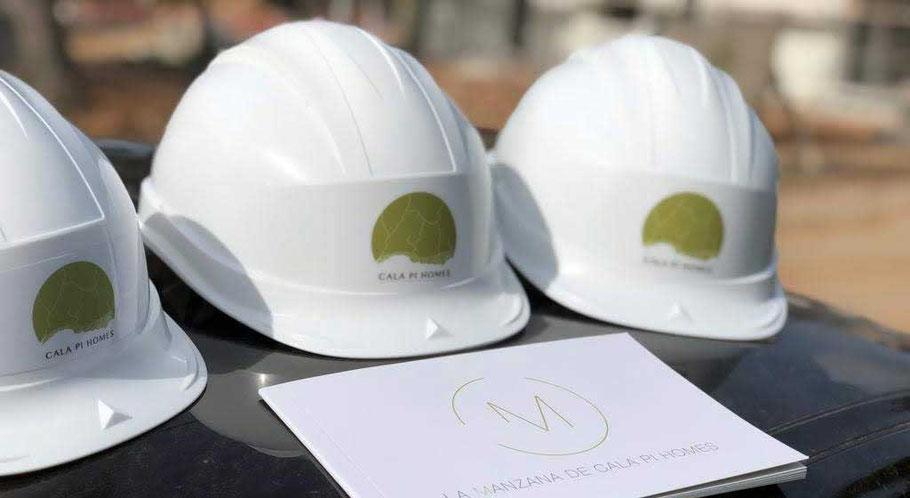 Experten Baufirma Mallorca
