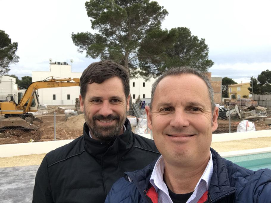 Gebührenordnung Steuerberatung und Gestoria auf Mallorca