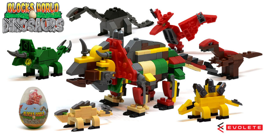 dinosaurs evolete worldwide distributor of fun innovative