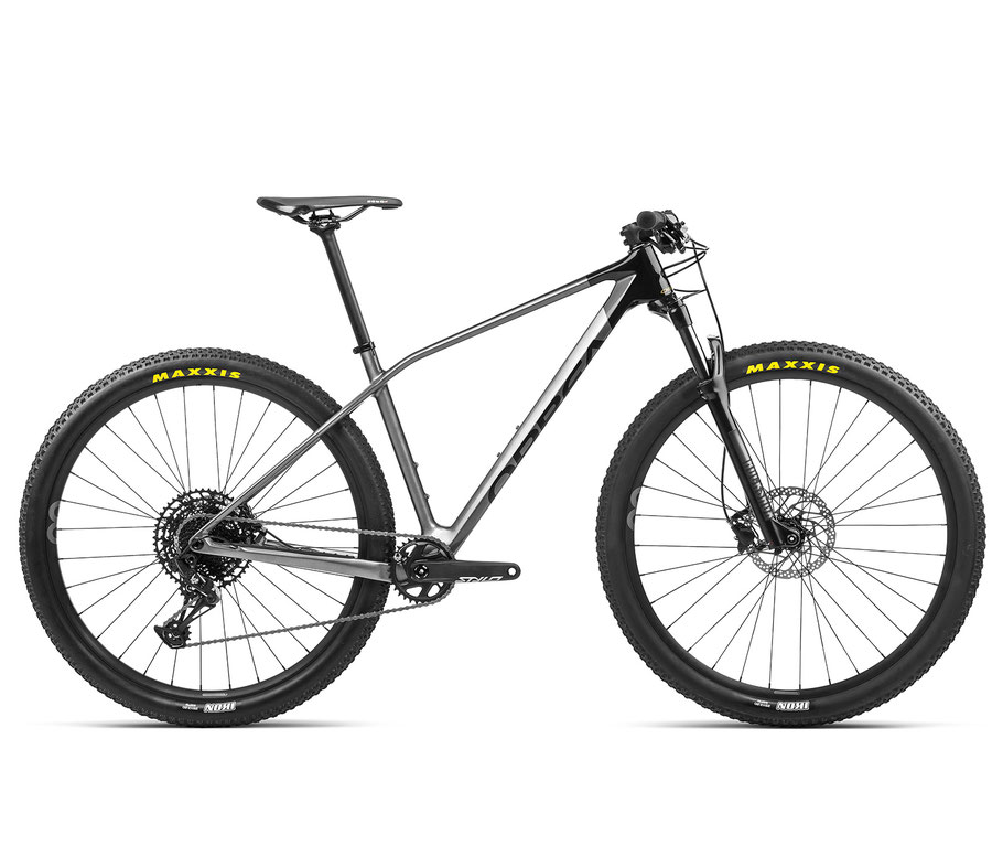 specialized epic s-works di2 2018