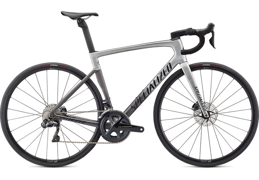 Specialized Tarmac Comp UDI2  4'999.-