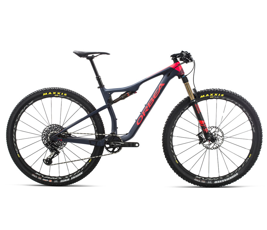 specialized epic pro carbone 2018