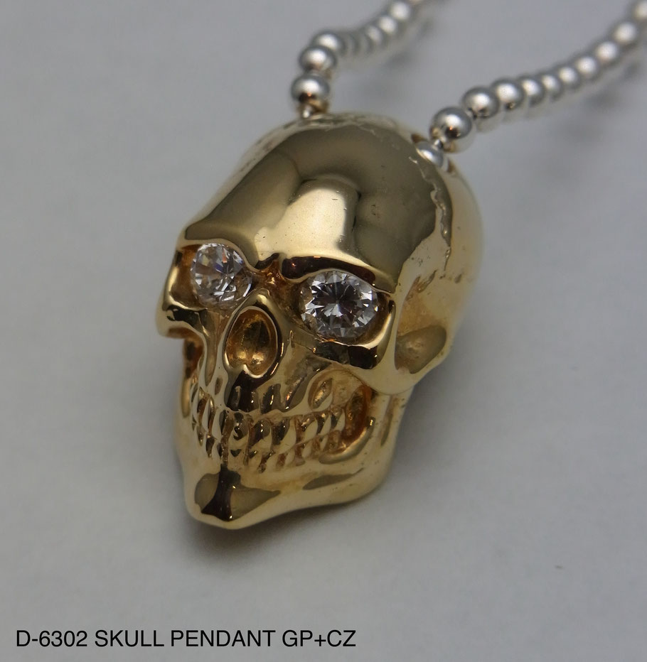 D 6302 skull pendant gpcz souldimension d 6302 skull pendant gpcz mozeypictures Choice Image