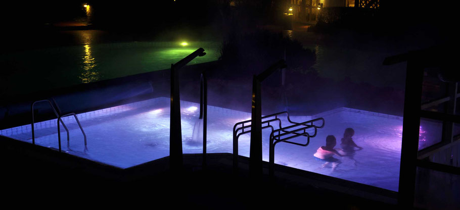 Pool-Profi24 - Ihr Fachhandel für Schwimmbadtechnik - pool ...