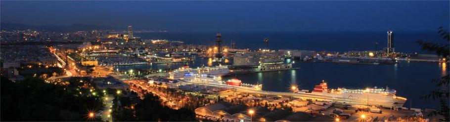 Nuesta sede está en Barcelona, especializados en Recursos Humanos y búsqueda de empleo