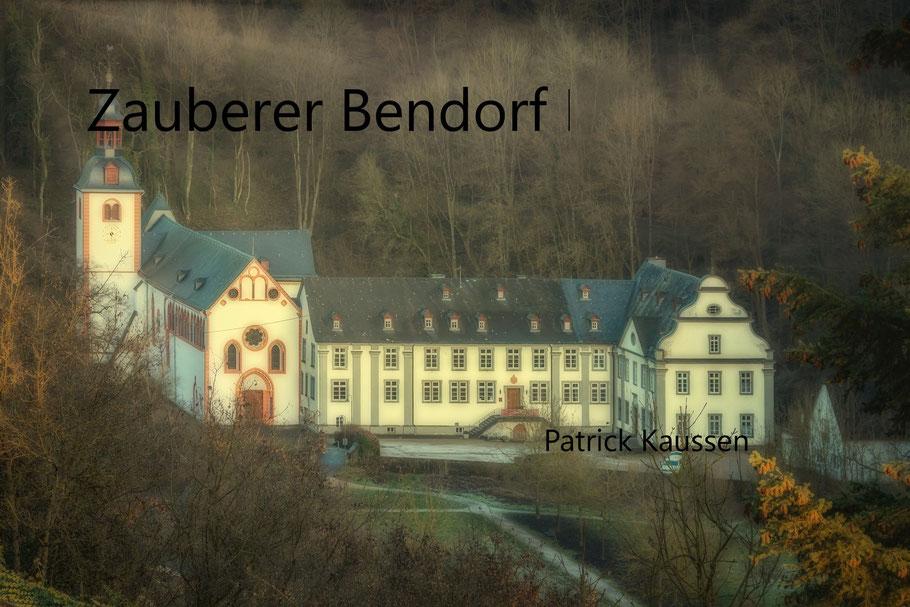 Zauberkunst Patrick Kaußen Bendorf am Rhein Idee Feier Betriebsfeier Firmenfeier Event