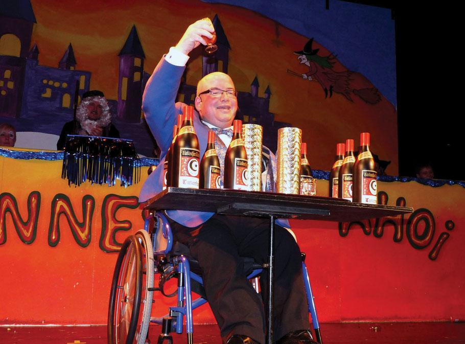 Zauberer-Rollstuhl-Patrick-Kaussen