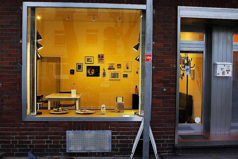 68elf art studio
