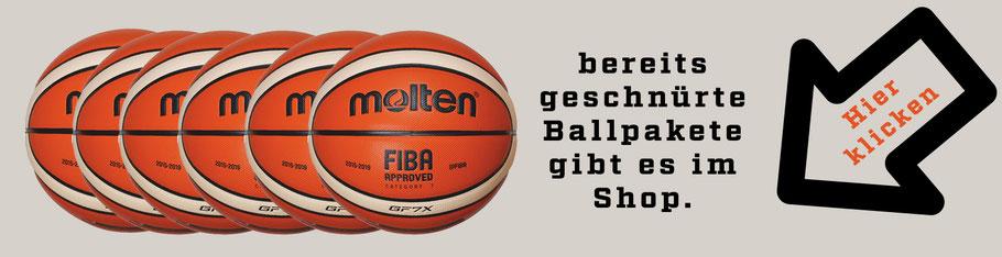 Ball kaufen molten ballshop spielball trainingsball Basketball Handball Volleyball Beachvolleyball Fussball Zubehör Sportball