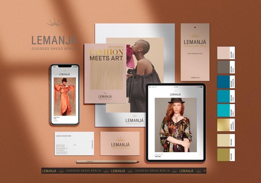 www.lemanja.de/