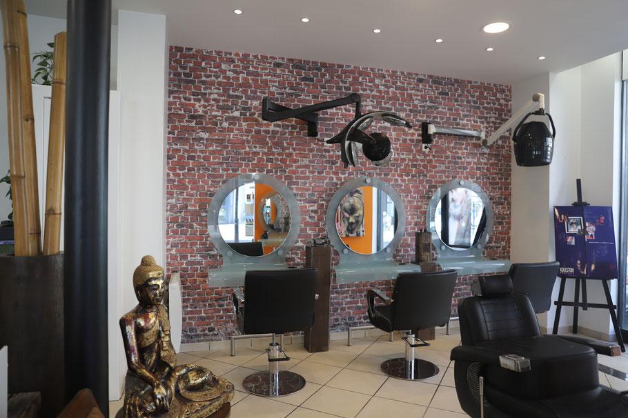 coiffeur autour de meriadeck, coiffeur Quartier St Seurin, coiffeur Bordeaux centre , coiffeur visagiste bordeaux ,coiffeur bordeaux centre gambetta, coiffeur bordeaux