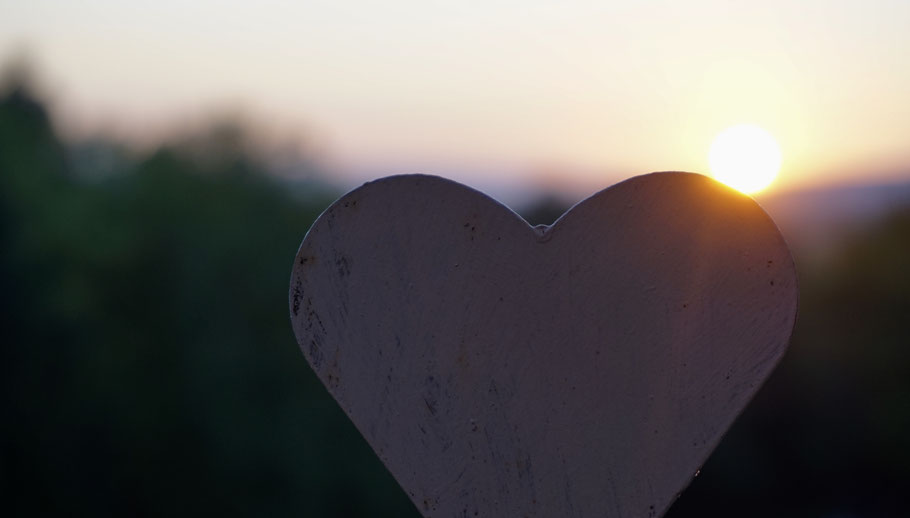 Herzlich willkommen bei my-selbstbewusst und der Lebensenergie Mein Leben leben.