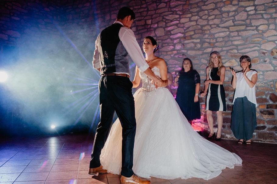 hochzeitsfotograf, Hochzeitstanz, Hochzeitsparty, hochzeitlokation, hochzeitsfotos, martin matok fotografie, rüsselsheim, mainz, wiesbaden, nauheim, trebur, astheim