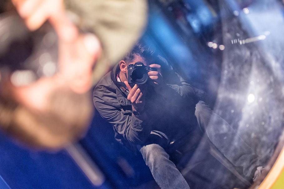 Kanada, Vancouver, Stadt,  Nacht, der Beste Fotograf, Martin Matok, Rüsselsheim am Main, Hessen, Fotografie, Kunst, Langzeitau, Telus World of Scienceerschön, Reise, Traum, Viktoria