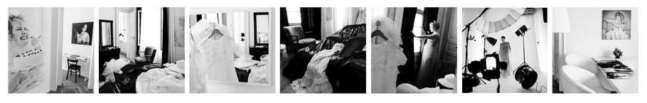 fotografiert von Dirk Brzoska - Bilder aus meinem Atelier